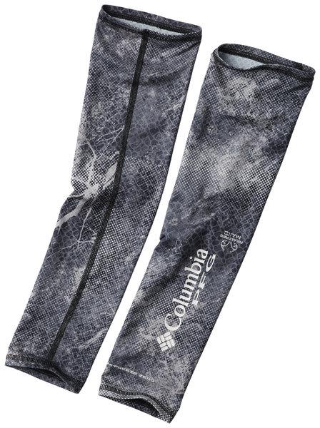 Columbia Freezer Zero™ Arm Sleeves